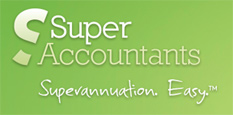 Super Accountants - Self managed super funds