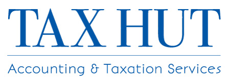Tax Hut Accounting and Taxation Services